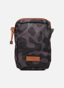 Pelletteria Borse Bodybag Zip