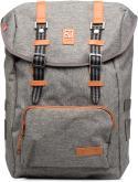 Rucksäcke Taschen SWAP