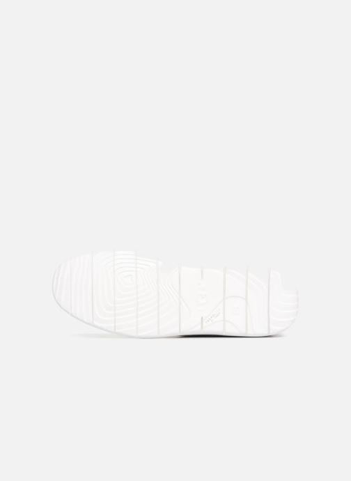 Sneakers UGG Freamon Hyperweave Grijs boven