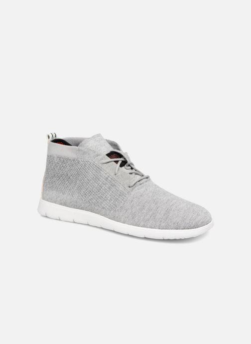 Sneakers UGG Freamon Hyperweave Grijs detail