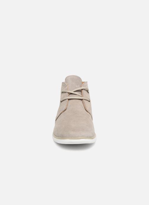 Boots en enkellaarsjes UGG Freamon flesh out Grijs model