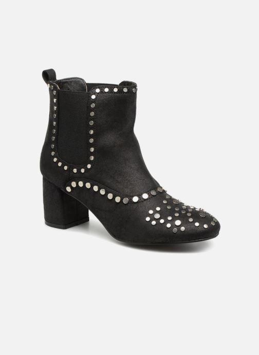 Stiefeletten & Boots Damen GOTTE