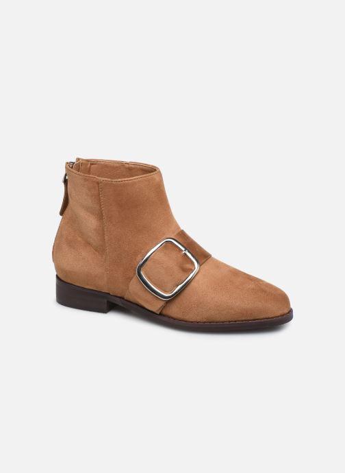 Bottines et boots Femme TRIFFE