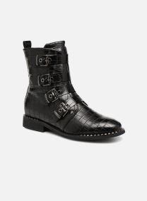 Boots en enkellaarsjes Dames TINE