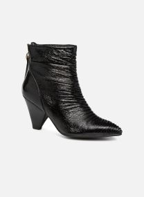 Boots en enkellaarsjes Dames NIFER