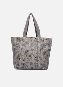 Handbags Bags Tote-bag imprimé fleurs