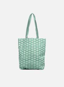 Handbags Bags Tote-bag imprimé