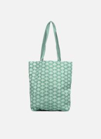 Handbags Bags Tote-bag imprimé