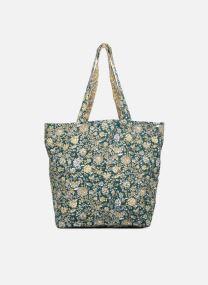Håndtasker Tasker Tote-bag fleurs