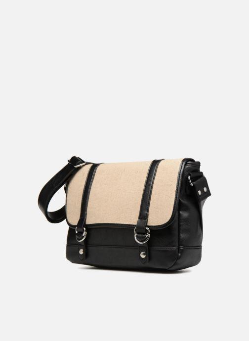 Monoprix Femme Gibecière (schwarz) - Handtaschen bei Sarenza.de (346482)