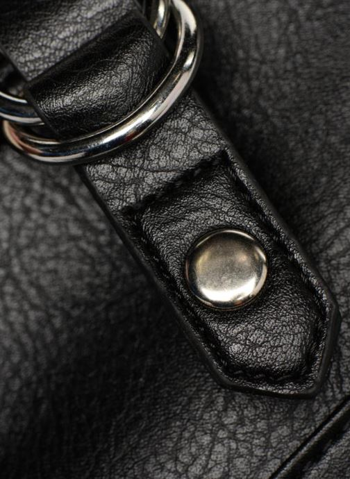 Monoprix Femme Gibecière (noir) - Sacs À Main Chez