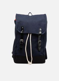 Rucksäcke Taschen Sac à dos en toile
