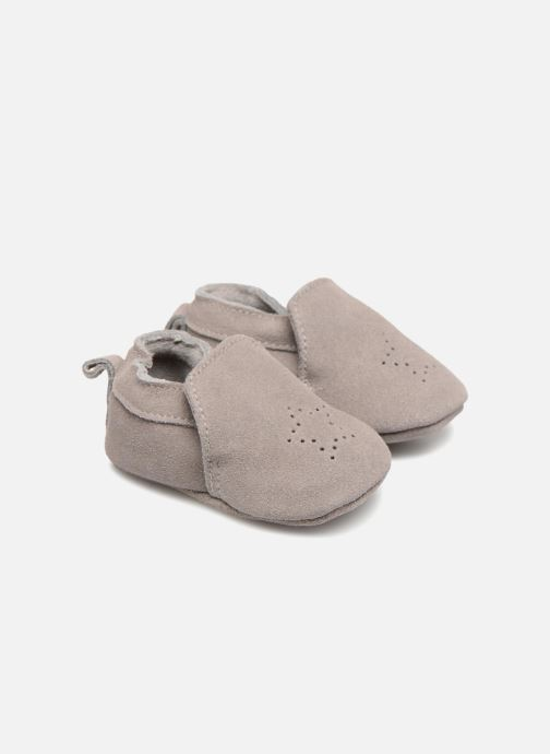 Chaussons Enfant Chaussons