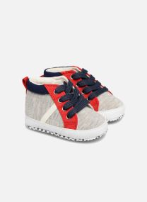 Sneaker Kinder Baskets G