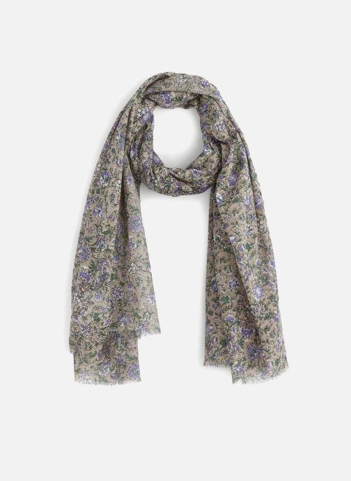 Echarpe & foulard - Etole froissée