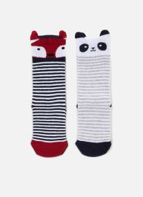 Socks & tights Accessories 2MB ANIMAUX M
