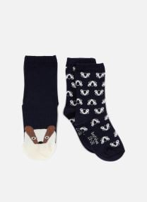Socks & tights Accessories 2CH BLAIREAU M