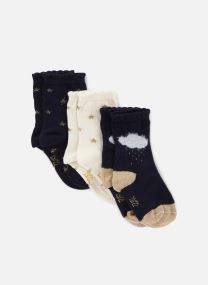 Socken & Strumpfhosen Accessoires X 3CH NUAGE/ETOILE F