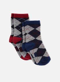 Socken & Strumpfhosen Accessoires X 2CH INTARSIA G