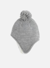 Mütze Accessoires Péruvien