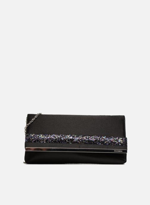 Handtaschen Taschen 83486