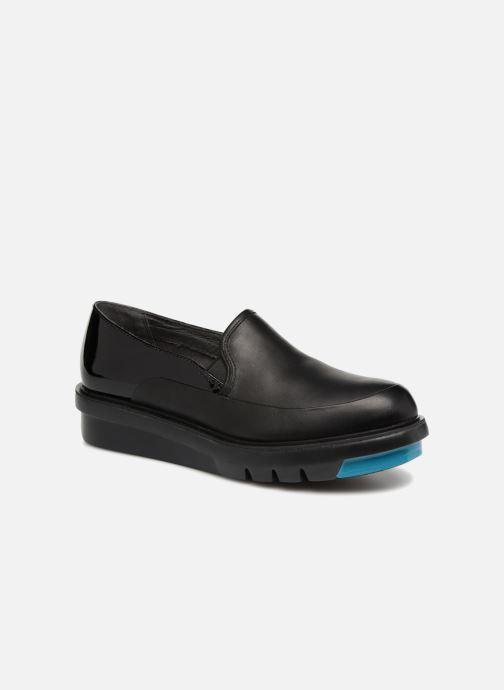 2d120ecfa81 Camper Marta K200395 (Black) - Loafers chez Sarenza (345750)