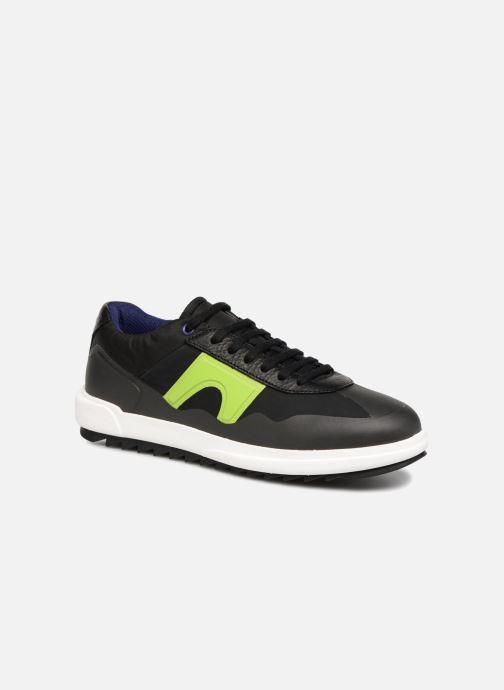 Sneakers Camper Marges Sport K300095 Nero vedi dettaglio/paio