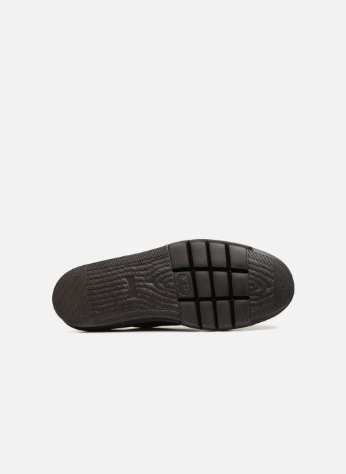 Camper Mateo K100236 (marron) - Chaussures À Lacets Chez