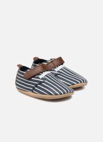 Pantoffels Kinderen Shapes 4355