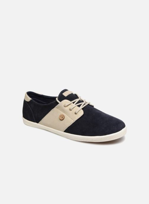 Sneakers Dames CYPRESS23 W