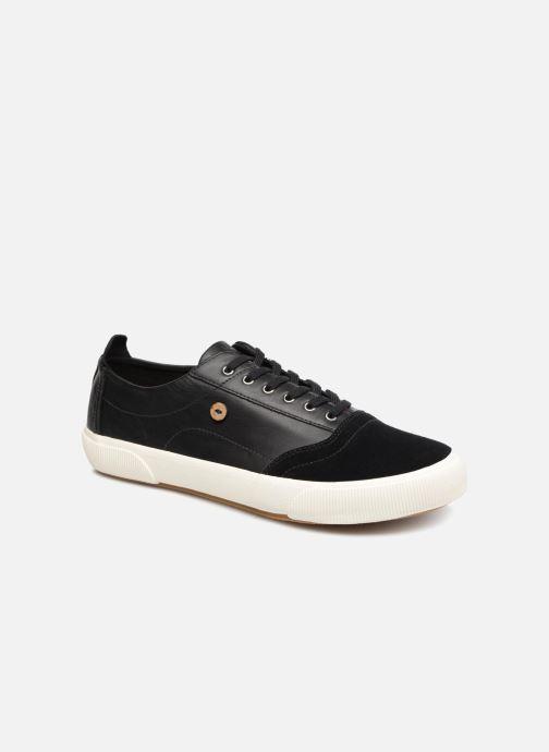 Sneaker Faguo Meranti32 grau detaillierte ansicht/modell