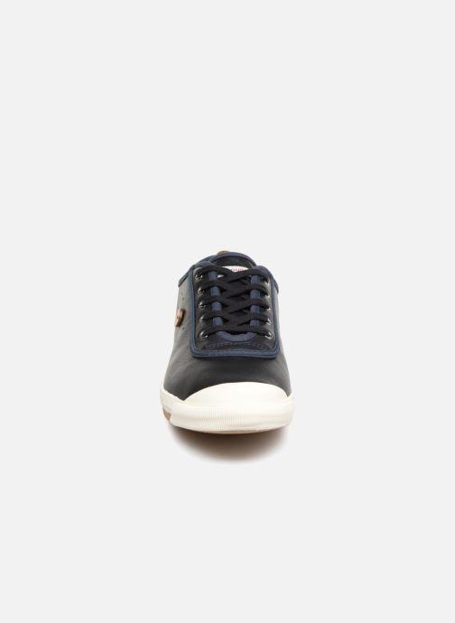 Faguo Oak03 (blau) - Sneaker bei Sarenza.de (345819)