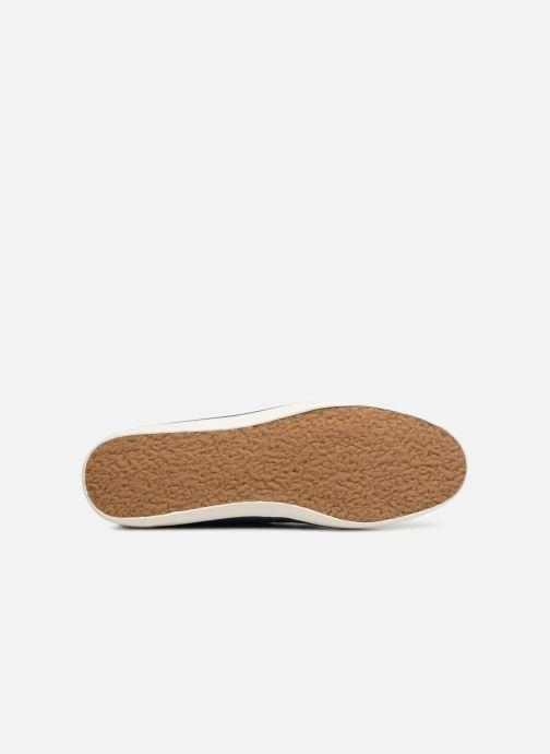 Sneakers Faguo Wattle02 Blauw boven