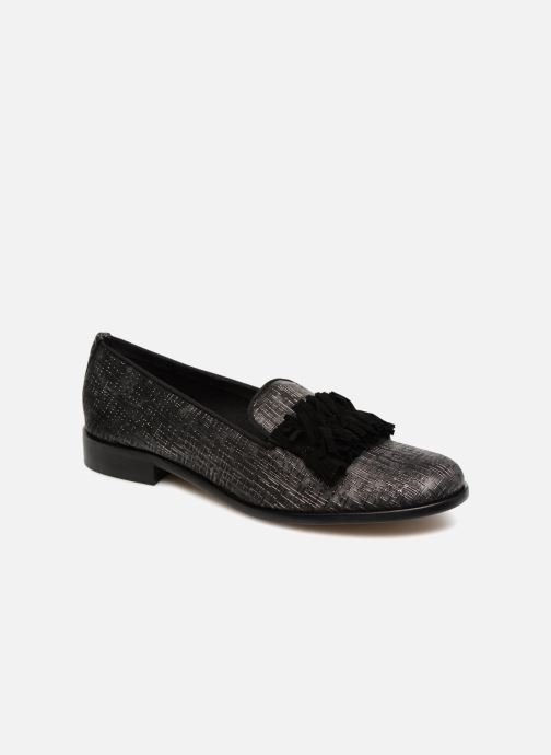 Mocassins Dames Avoli 741
