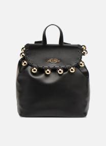 Rucksacks Bags GOLDEN BALLS BAGPACK