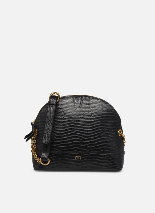 Handtaschen Nat & Nin JULIET schwarz detaillierte ansicht/modell