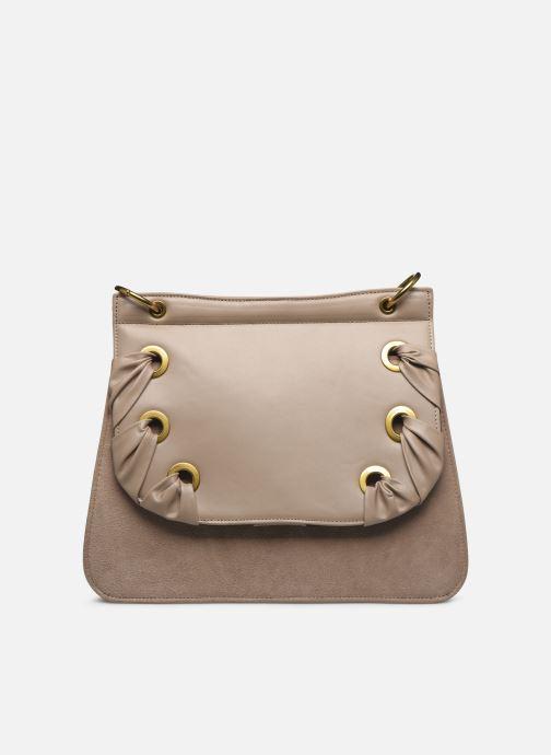 Håndtasker Tasker VITTORIA