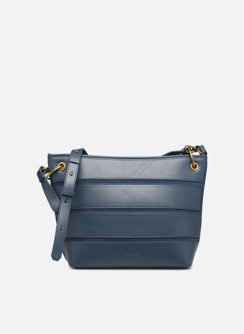Håndtasker Tasker CALLIE