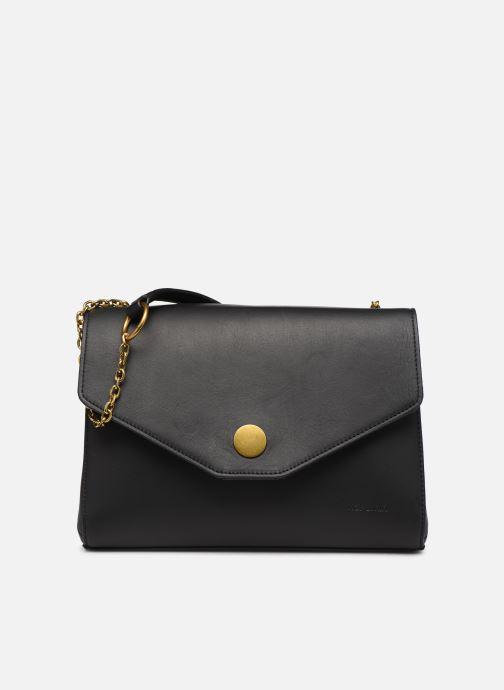 Handtaschen Nat & Nin ALENA schwarz detaillierte ansicht/modell
