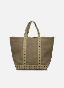 Handväskor Väskor Cabas Lin & Œillets