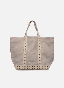 Handtaschen Taschen Cabas Lin & Œillets