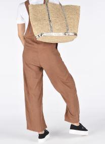 Handbags Bags Cabas Grand