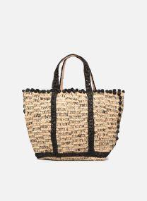 Handbags Bags Cabas M+ Bulles