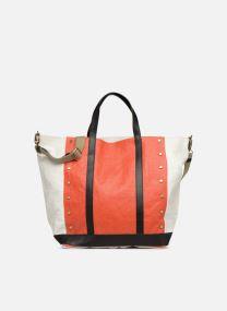 Handtaschen Taschen Grand Cabas Ciré