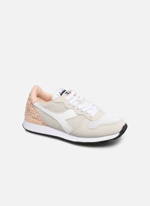 Sneakers Donna Camaro Wn Fancy