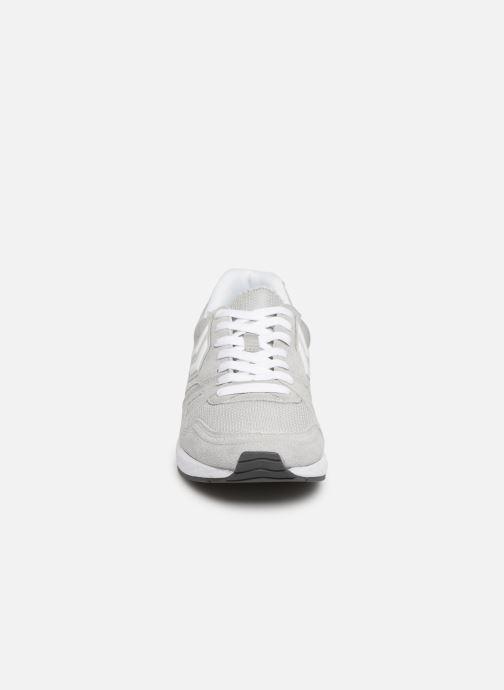 Hummel Legend Marathona (grau) - Sneaker bei Sarenza.de (346332)