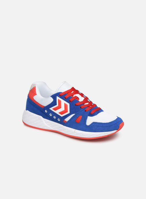 Sneakers Uomo Legend Marathona