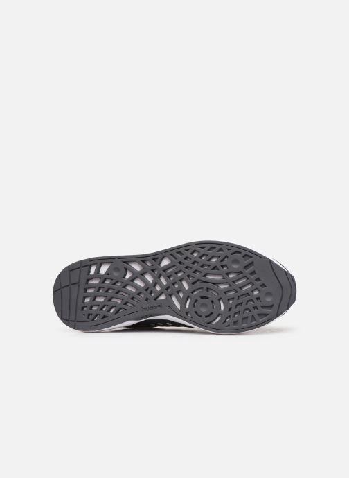 Sneakers Hummel Legend Marathona Grigio immagine dall'alto