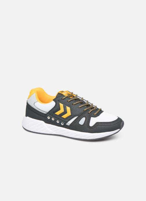 Sneakers Hummel Legend Marathona Grigio vedi dettaglio/paio