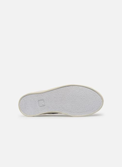 Trainers Veja Esplar Se White view from above